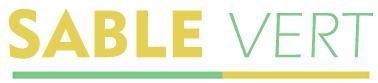 Logo AKTA Béton Végétal Projeté B.V.P.