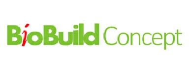 BioBuild Concept - l