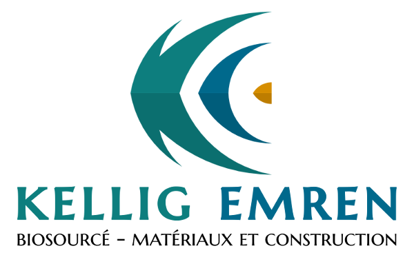 Logo KELLIG EMREN SAS